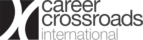 Career Crossroads International Logo